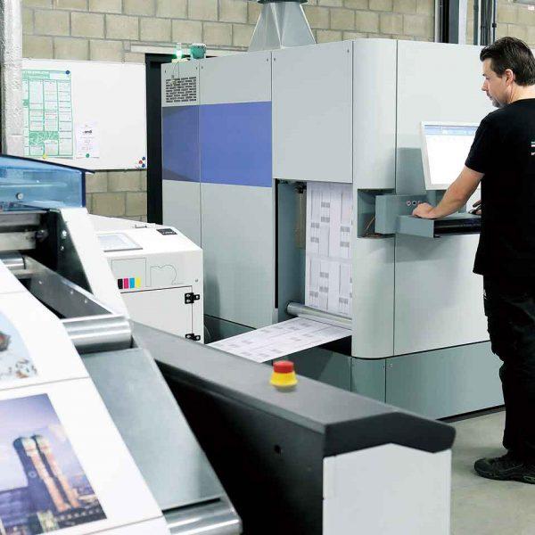 cp 00 600x600 - انواع چاپ