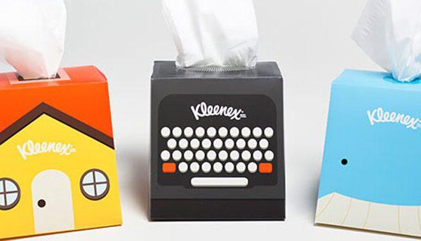 creative product packaging design 03 600x344 - چاپ جعبه