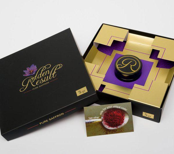 csm Invercote Award Winner saffraan box 748f09 b76d5d9dad 600x534 - چاپ جعبه