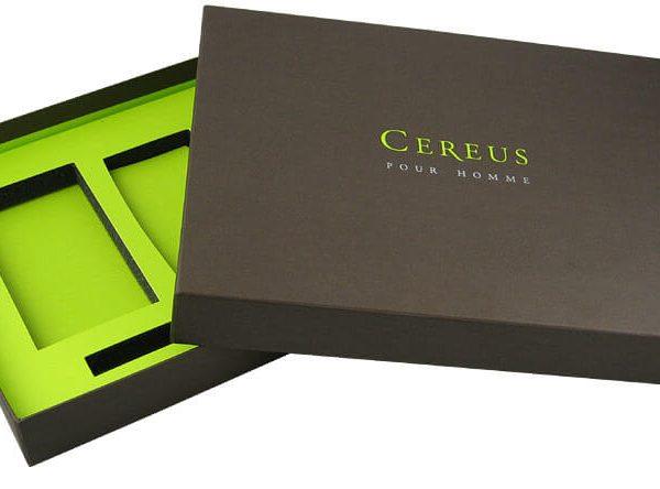 custom design packaging boxes 600x444 - چاپ جعبه