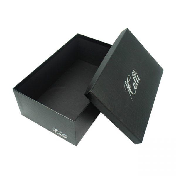customshoeboxes 600x600 - طلاکوب چیست