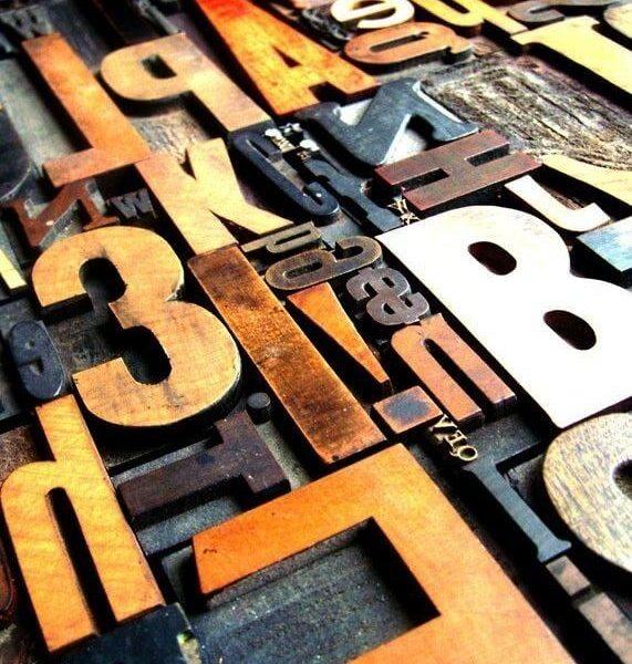 d1c8330aa705c75c5bb5ca14e1152e79 571x600 - انواع چاپ