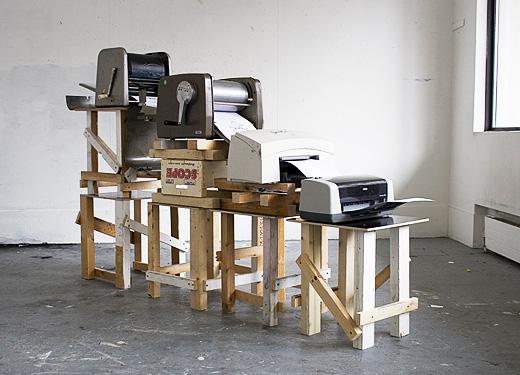 desktopprintingchain xavierantin www.altenay.com  - چاپ چیست