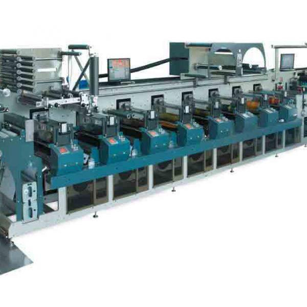 digital flexographic printing press 63908 25239551 www.altenay.com  600x600 - فلکسو