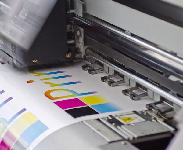 digital print 600x491 - چاپ چیست