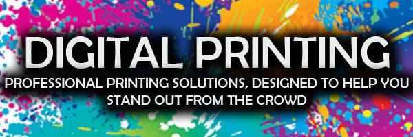 digital print header 600x200 - چاپ دیجیتال
