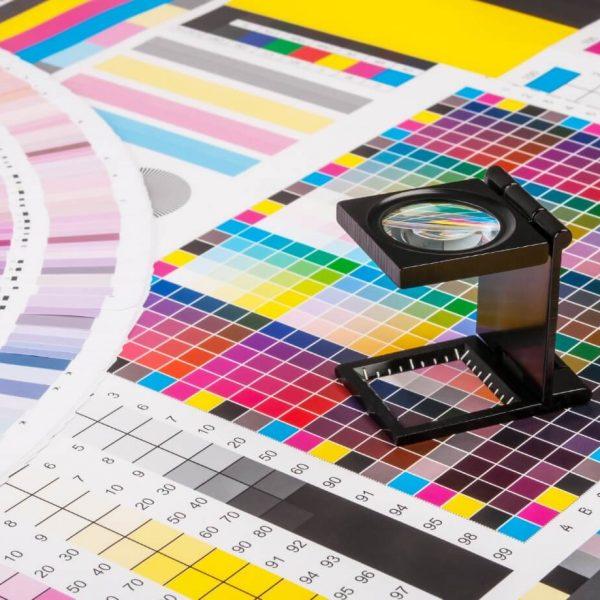 digital printing 600x600 - چاپ دیجیتال