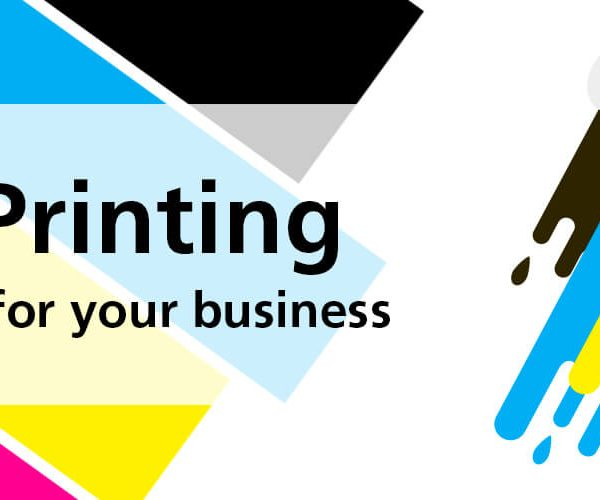 digital printing 600x500 - چاپ دیجیتال