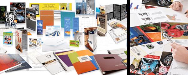 digitalprinting 600x240 - چاپ دیجیتال