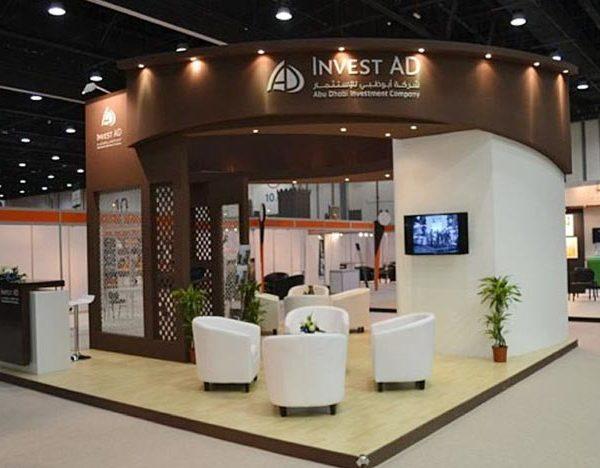 exhibitordubai Exhibition 18 600x468 - غرفه سازی