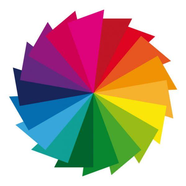fcc symbol 600x600 - چاپ دیجیتال