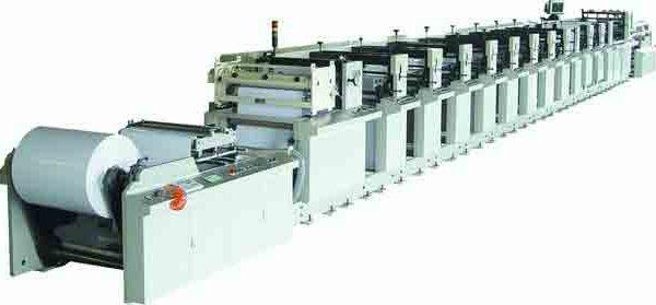 flexo printing machine www.altenay.com  600x279 - فلکسو