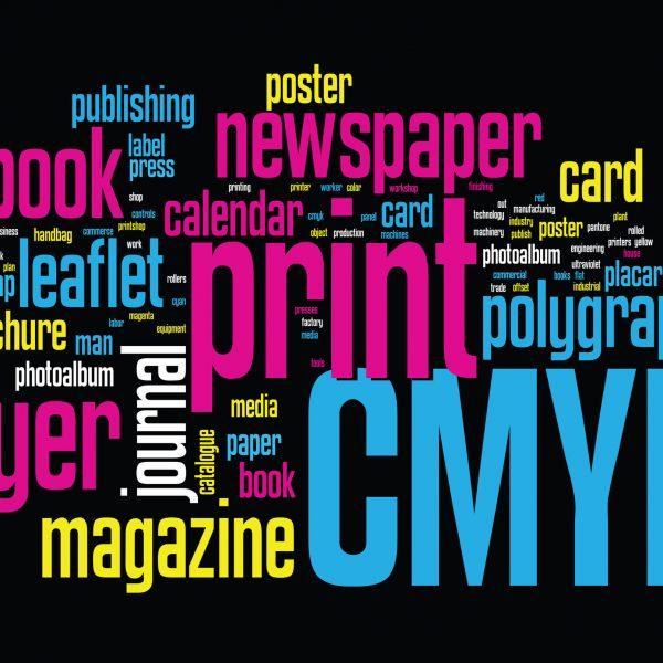 fort lauderdale printer miami printer 600x600 - انواع چاپ
