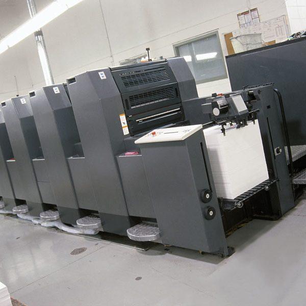 heidelberg 6 color b2 600x600 - چاپ چیست