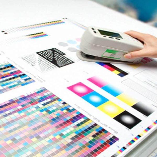 homeslider3 600x600 - انواع چاپ