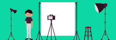 images 1 2 - تصویر سازی