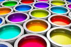 images www.altenay.com 1 5 - لیتوگرافی