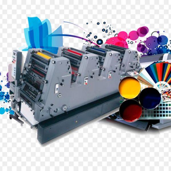 kisspng offset printing printing press paper digital print 5b834553aa4fa8.6011262015353296196976 600x600 - چاپ چیست