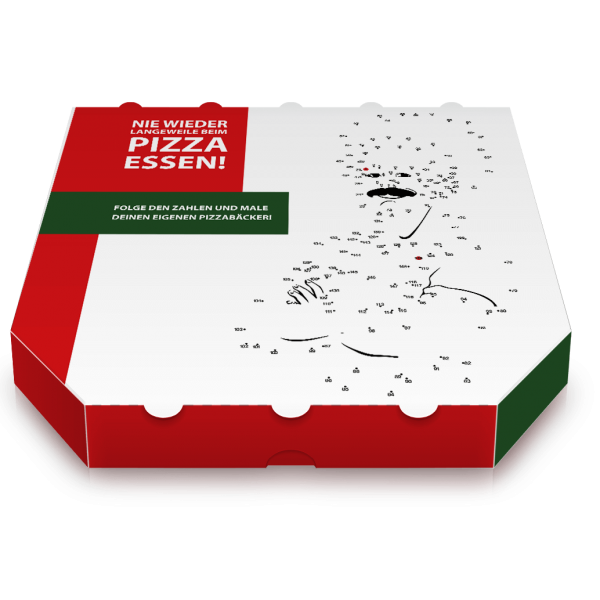 kisspng packaging and labeling pizza box paint by number c box 5ad6df0f55a048.6924771915240312473507 600x600 - چاپ کارتن