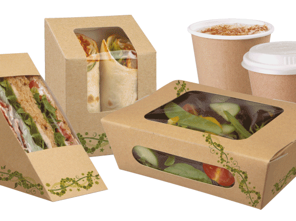 kisspng paper take out food packaging packaging and labeli fast food packaging 5b4d412685ce69.8364738015317896065481 600x449 - چاپ جعبه