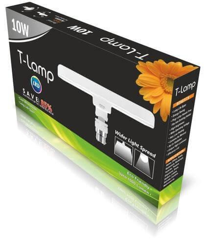 led bulb plain packing box led packing box 500x500 1 - چاپ جعبه