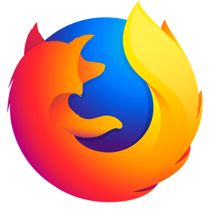 logo 2 - لوگو چیست