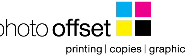 logo 8231 social 600x184 - چاپخانه