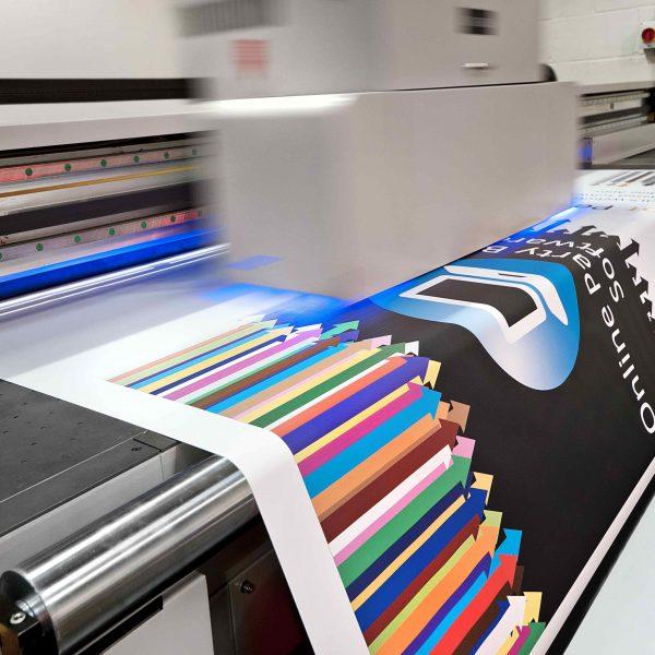 neils blog printing 3 1 600x600 - چاپ چیست