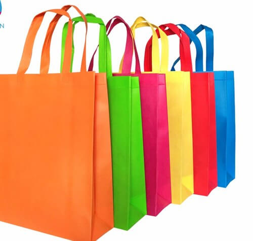 non woven fabric bags 1573904694 5158098 - نانوون