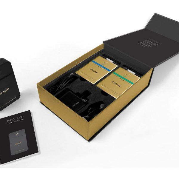 packaging design 1 l 600x600 - چاپ جعبه
