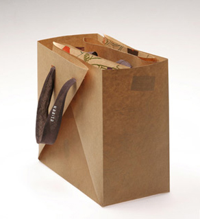 paperbagdesign11 - چاپ حرفه ای ساک دستی
