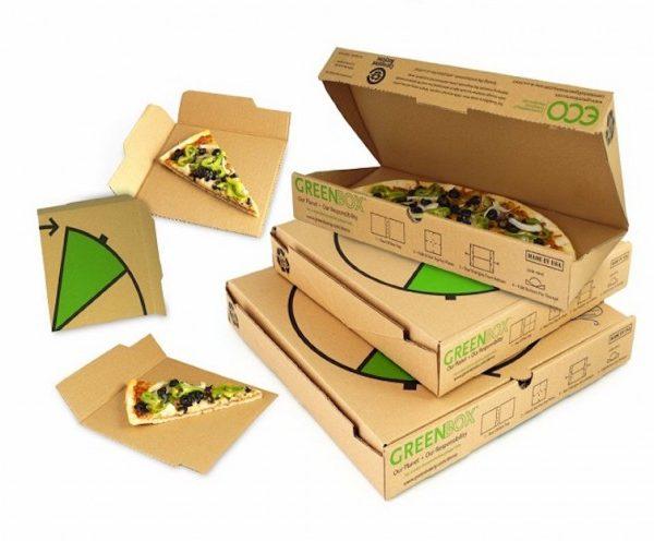 pizzabox 600x496 - چاپ کارتن