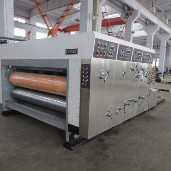 pl2282013 automatic cardboard corrugated box printing machine with lead edge feeder 1024x768 1 600x600 - چاپ کارتن