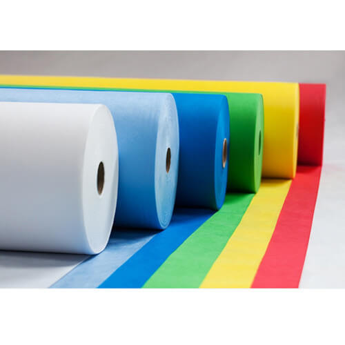 pp non woven fabric roll 500x500 1 - نانوون