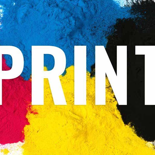print 600x600 - چاپ چیست