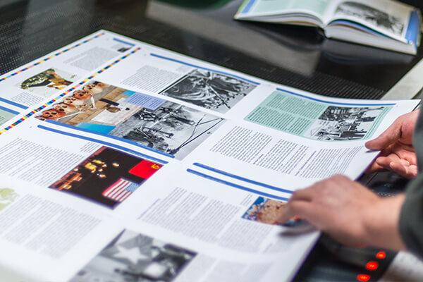 print2 altenay.com  - انواع چاپ