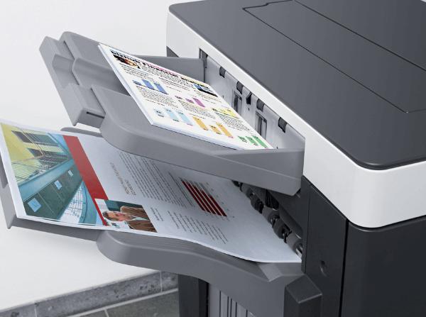 printkonica 600x447 - انواع چاپ
