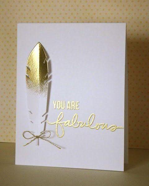 scrapbook polvos embossing oro realce serigrafia darice calo D NQ NP 653992 MLM26429300044 112017 F 480x600 - طلاکوب چیست
