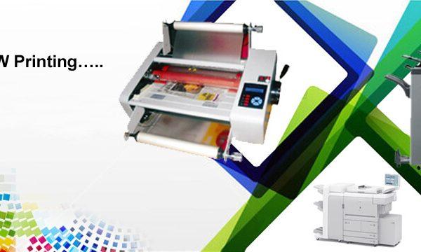 slide4 600x360 - چاپ دیجیتال