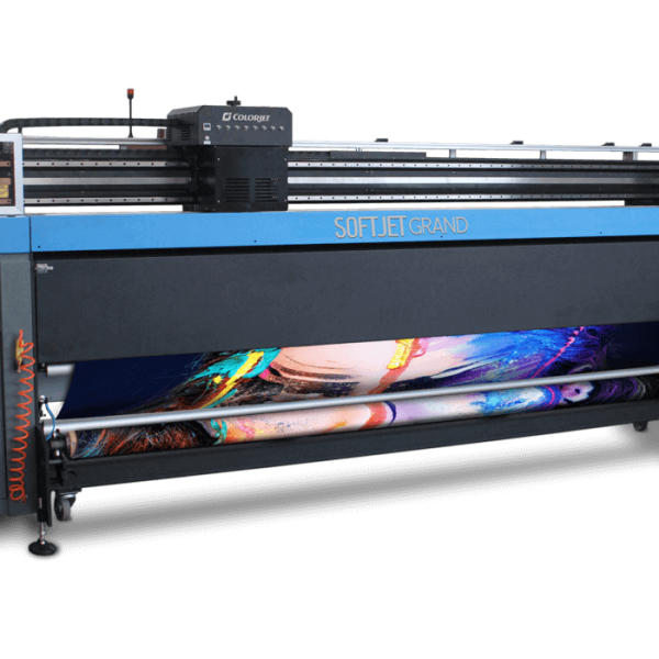 softjet grand 600x600 - چاپ دیجیتال