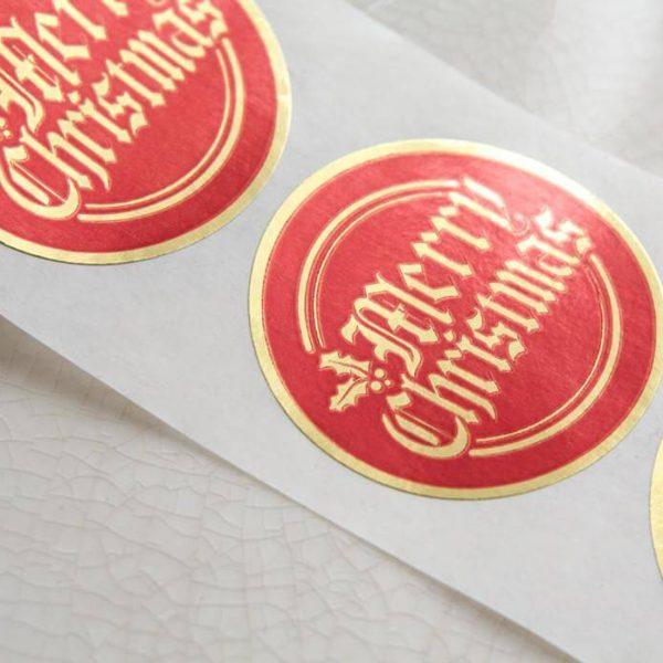 stickers5 600x600 - چاپ لیبل