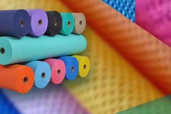 value addition by plasma treatment to polypropylene non woven fabrics 600x400 - نانوون