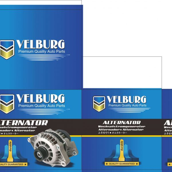 velburgbox 600x600 - چاپ جعبه لوازم یدکی
