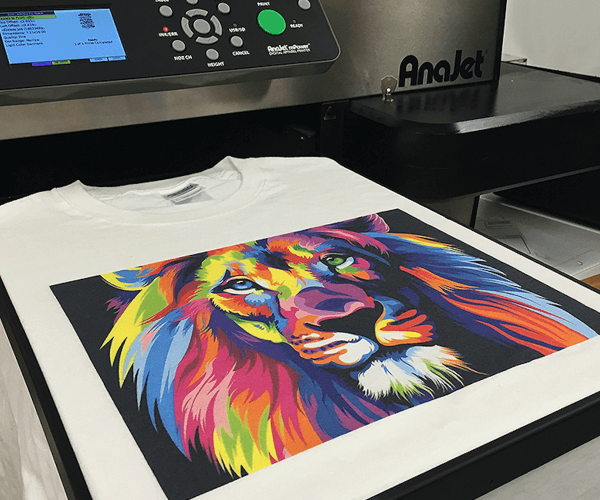 what is direct to garment digital t shirt printing nhmlor827rtallyosbvi6gpu10opudy1abdeddbwqw 600x500 - انواع چاپ
