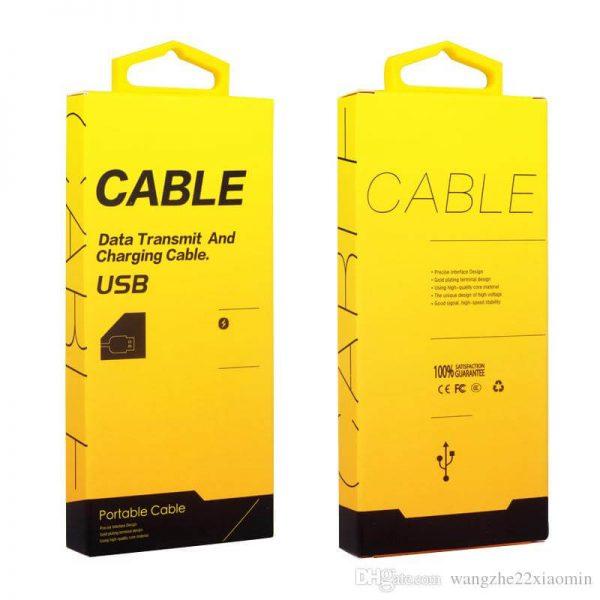 wholesale personalized custom design packaging 600x600 - چاپ جعبه