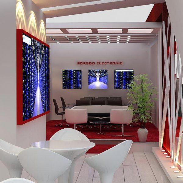 www.altenay.com 2 600x600 - غرفه سازی