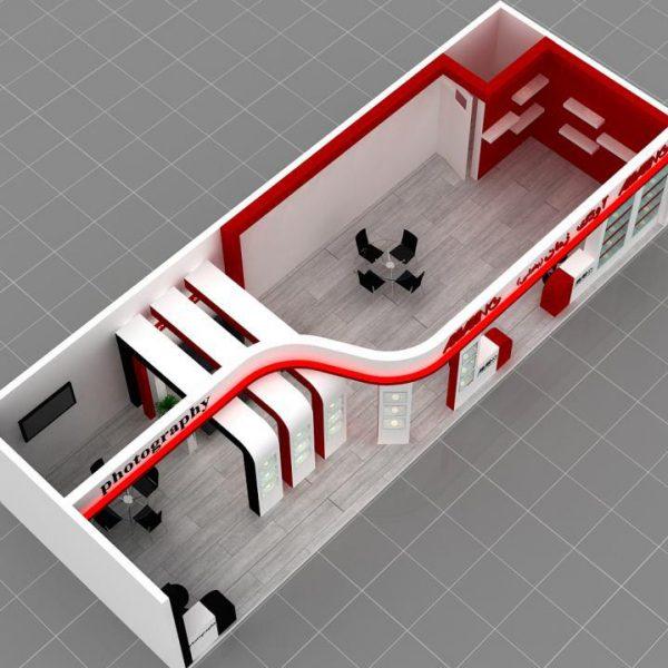 www.altenay.com 3 600x600 - غرفه سازی