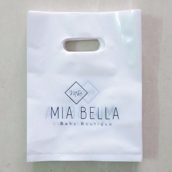 custom plastic nylon bag printing nigeria 600x600 - چاپ نایلون
