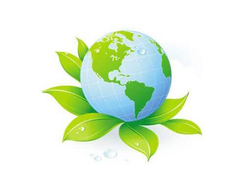 بازیافت پذیر - ساک دستی بازیافت پذیر